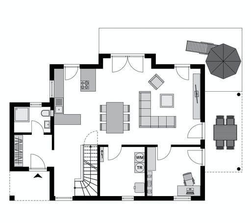 streif_klassikerfamily-vg03_floorplan1.jpg