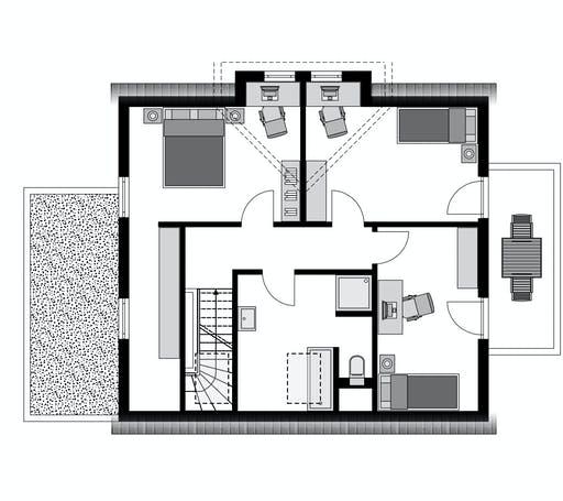 streif_klassikerfamily-vg03_floorplan2.jpg