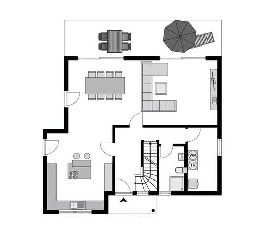 streif_klassikerfamily-vg05_floorplan1.jpg
