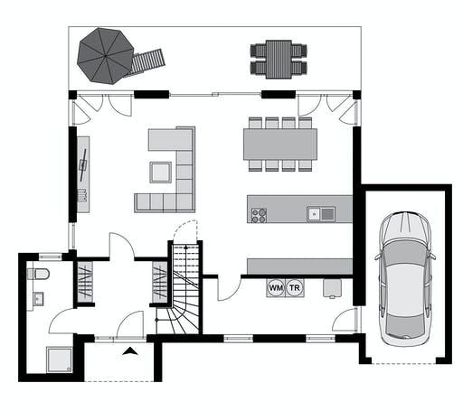 streif_klassikerfamily-vg06_floorplan1.jpg