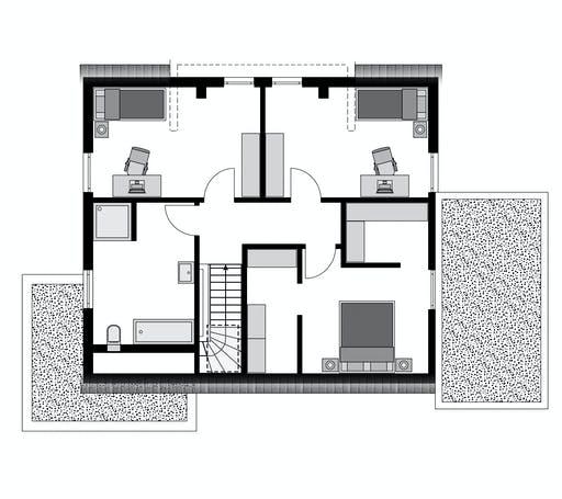 streif_klassikerfamily-vg06_floorplan2.jpg