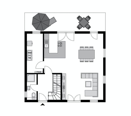 streif_klassikerfamily-vgbasis_floorplan1.jpg