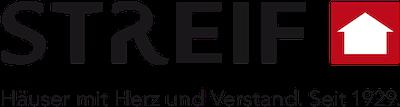 Streif - Logo 1