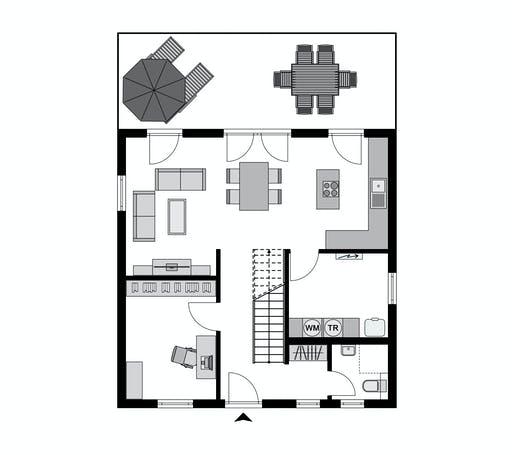streif_wle-family3125_floorplan1.jpg