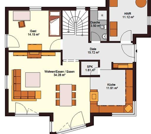 Ström 157 floor_plans 0