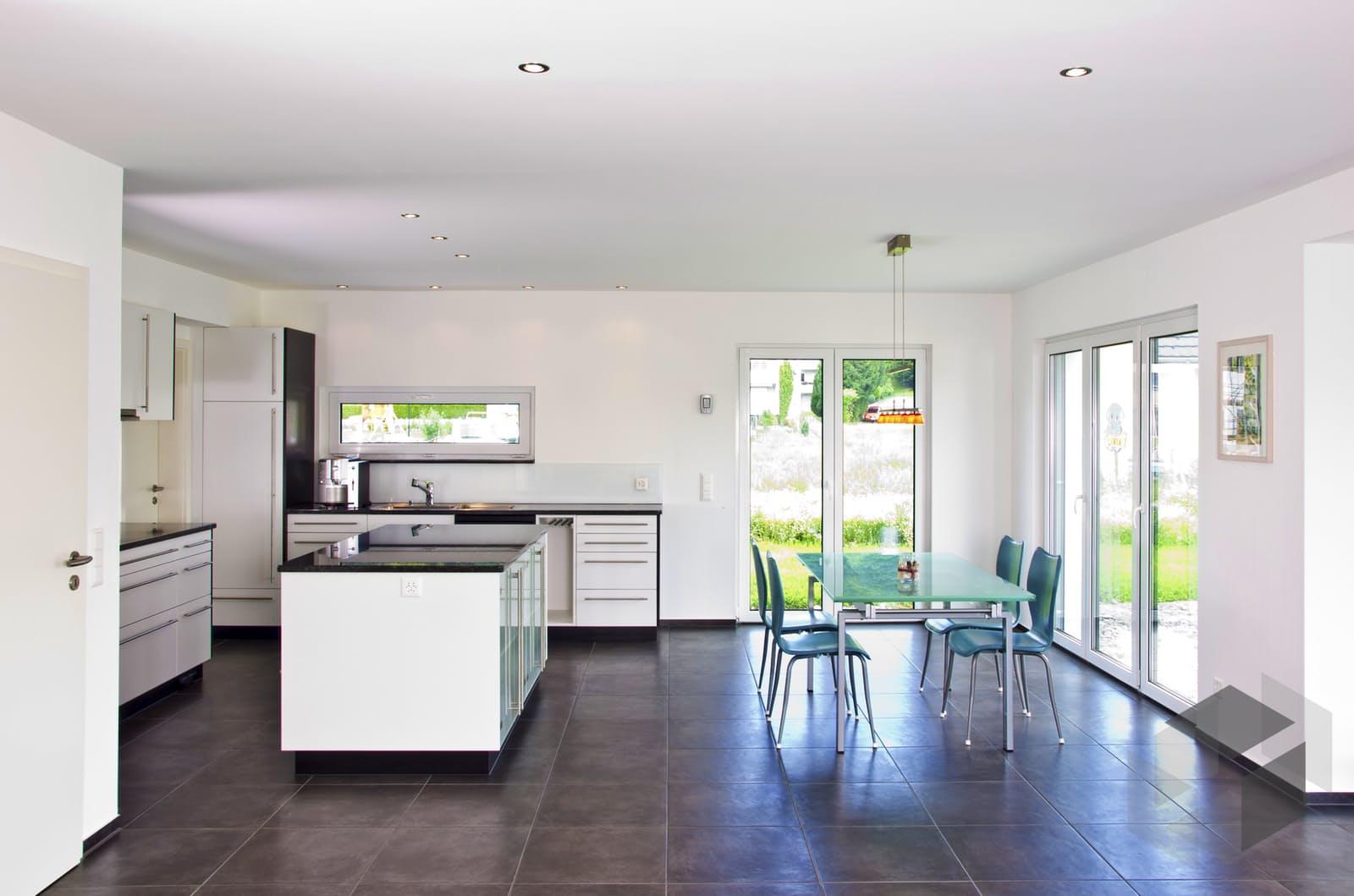studer inactive von fertighaus weiss komplette daten bersicht. Black Bedroom Furniture Sets. Home Design Ideas
