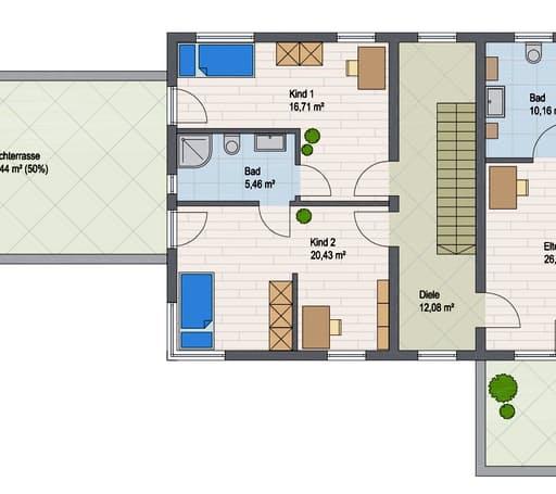 Studio floor_plans 0