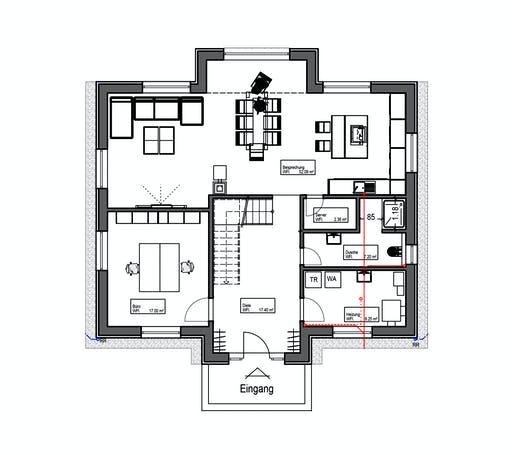 suckfuell_paderborn_floorplan1.jpg