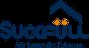 Suckfüll Logo 2