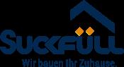 Suckfüll - unser Energiesparhaus GmbH & Co. KG