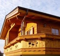Südtirol (ohne Unterbau)