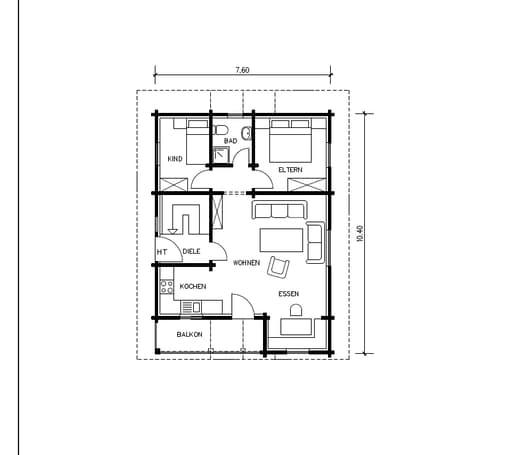 Südtirol (ohne Unterbau) floor_plans 0