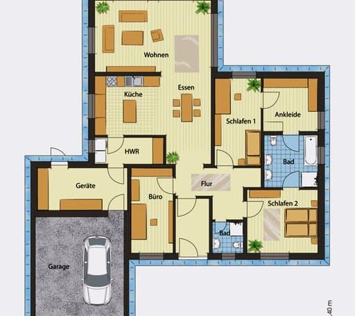 Suite 132 floor_plans 0