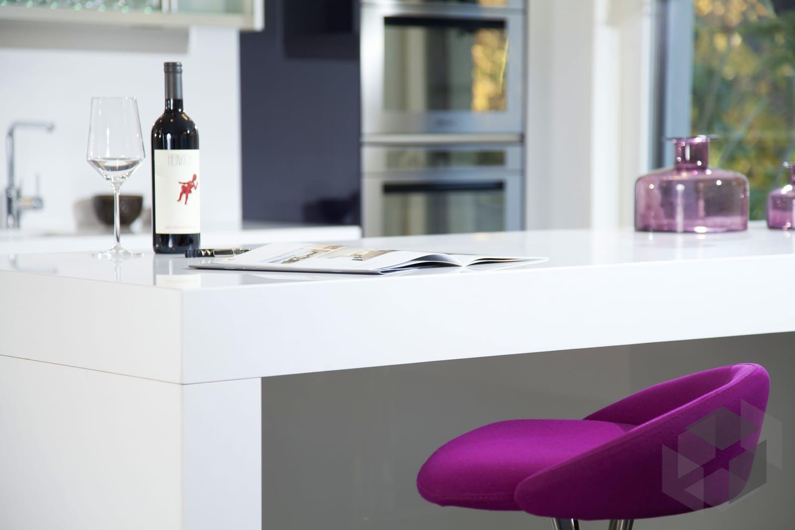 sunset 168 von die hausmanufaktur komplette. Black Bedroom Furniture Sets. Home Design Ideas