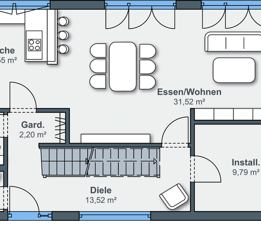 sunshine 110 floor_plans 1