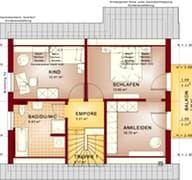 Sunshine 125 V2 floor_plans 0