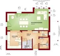 Sunshine 125 V2 floor_plans 1