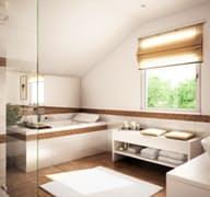 Sunshine 125 V2 interior 3