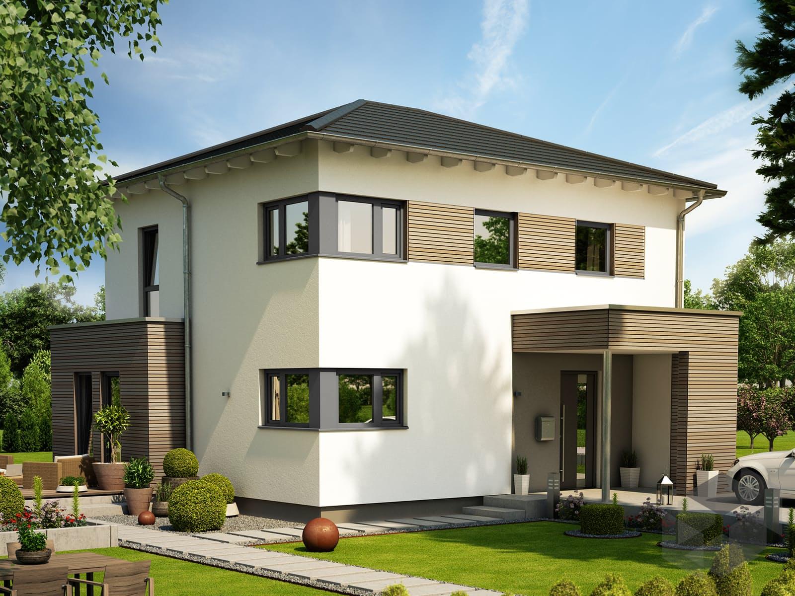sunshine 125 v5 von living haus komplette daten bersicht. Black Bedroom Furniture Sets. Home Design Ideas