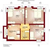 Sunshine 125 V6 floor_plans 0
