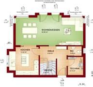 Sunshine 125 V6 floor_plans 1