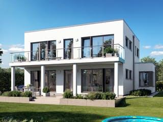 Living Haus Alle Hauser Alle Preise