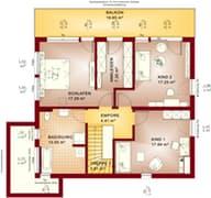 Sunshine 165 V7 floor_plans 1