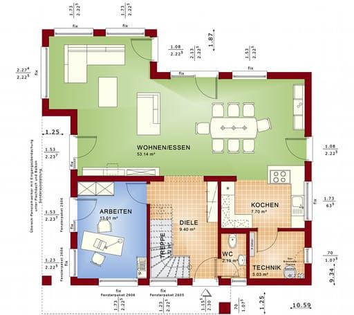 Sunshine 165 floor_plans 1
