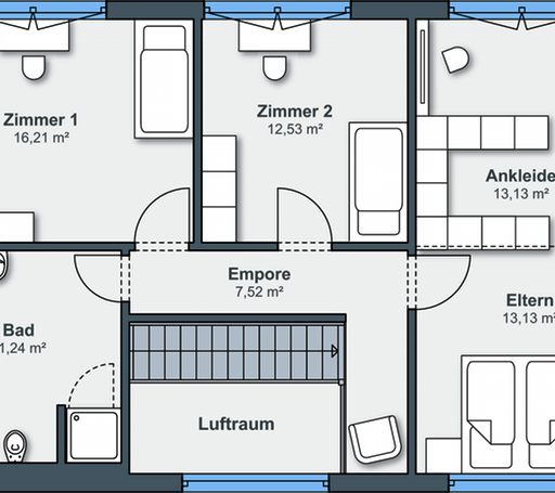 sunshine 210 floor_plans 0