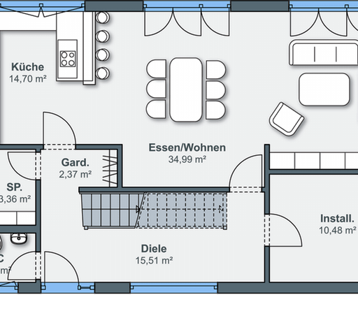 sunshine 210 floor_plans 1