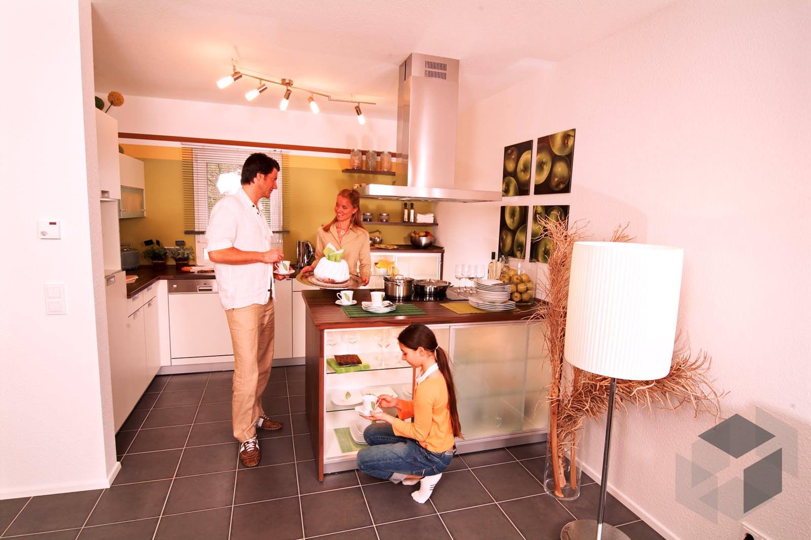 sunshine 210 von weberhaus komplette daten bersicht. Black Bedroom Furniture Sets. Home Design Ideas