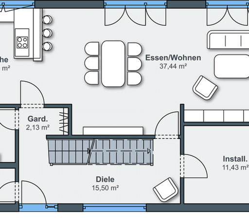 sunshine 310 floor_plans 1
