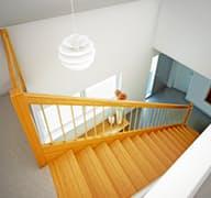 sunshine 310 interior 1