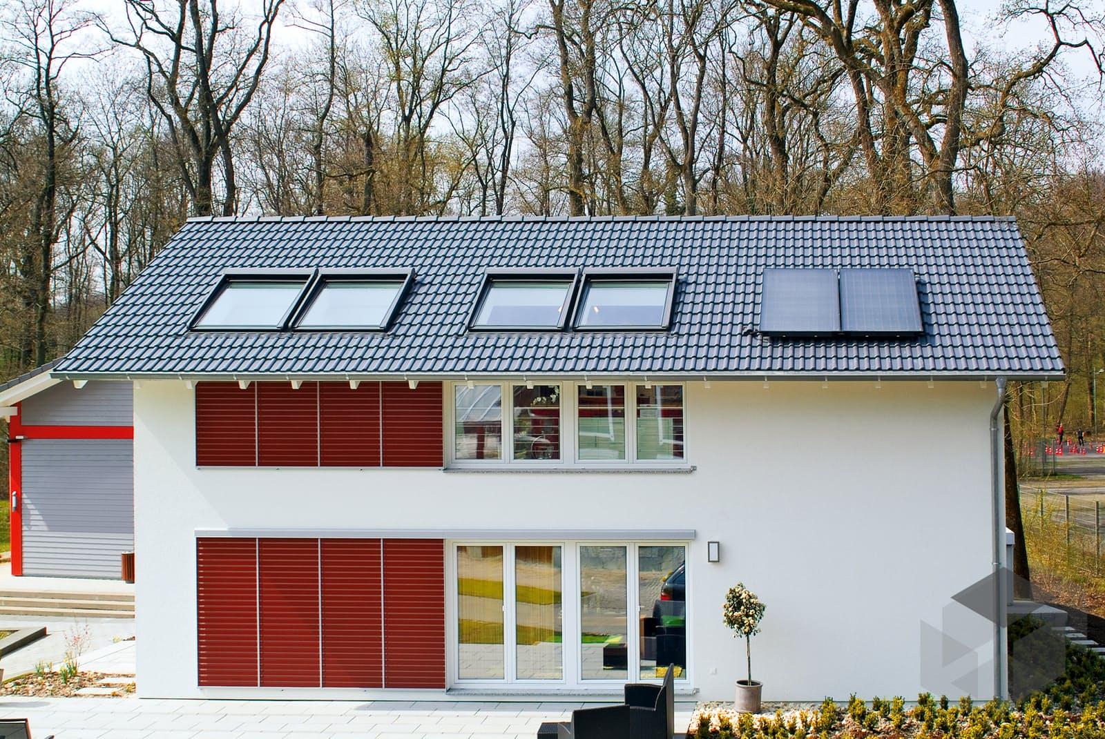 ausstellungshaus rheinau linx sunshine von weberhaus komplette daten bersicht. Black Bedroom Furniture Sets. Home Design Ideas