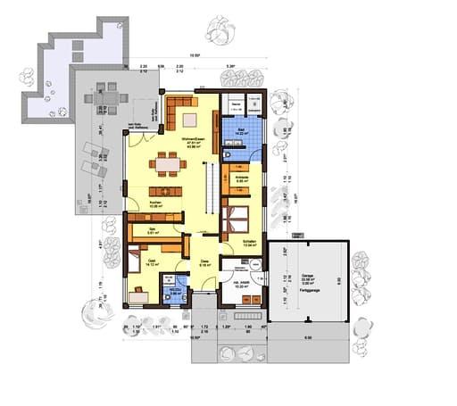 Superio floor_plans 0