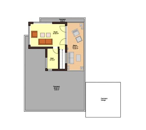 Superio floor_plans 1