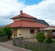 Susanne (KfW-Effizienhaus 55) exterior 0