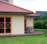 Susanne (KfW-Effizienhaus 55) exterior 2