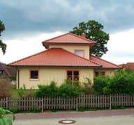 Susanne (KfW-Effizienhaus 55) exterior 5