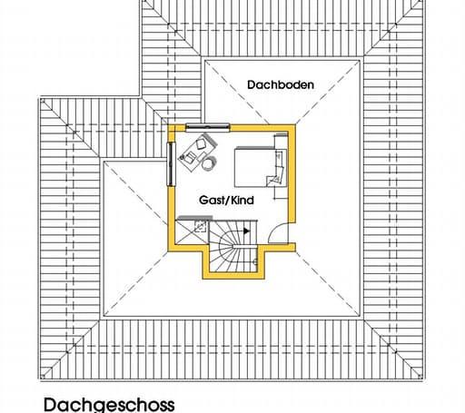 Susanne (KfW-Effizienhaus 55) floor_plans 0