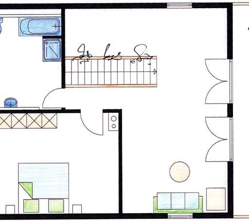 Susanne floor_plans 1