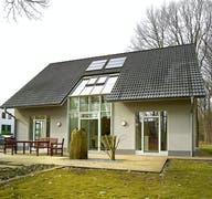 Svenja - MH Nordhorn