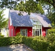Svenja (Musterhaus Nordhorn)
