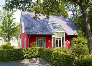 Svenja (Musterhaus Nordhorn) exterior 0