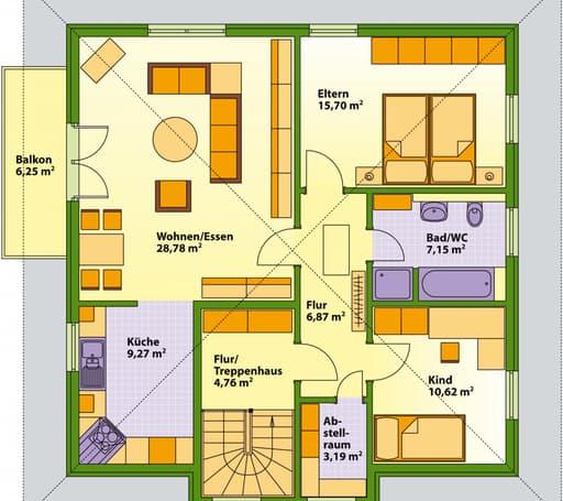 Swing 110 floor_plans 0