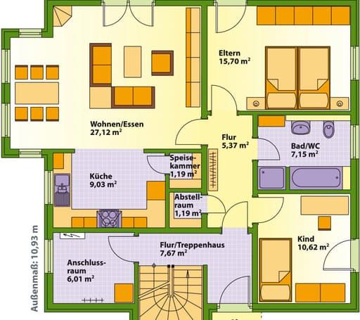 Swing 110 floor_plans 1