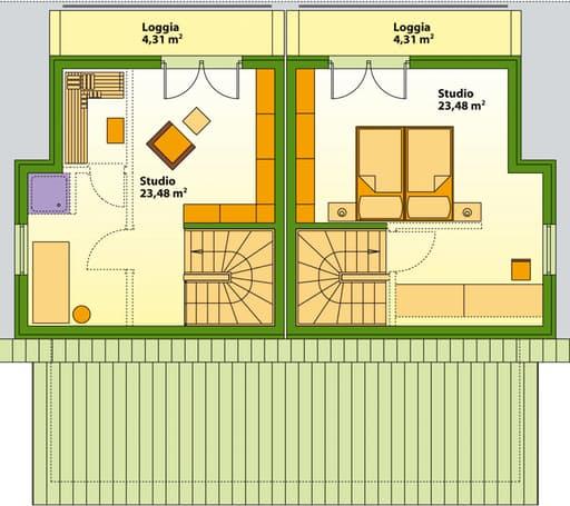 Swing 51 floor_plans 0