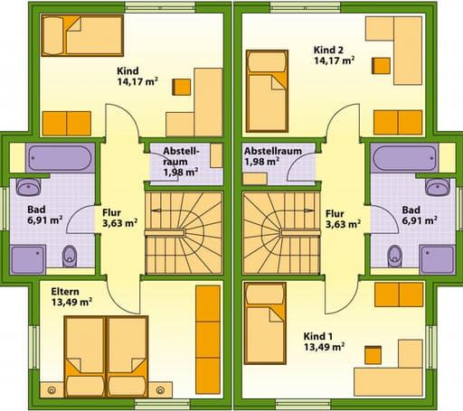 Swing 51 floor_plans 1