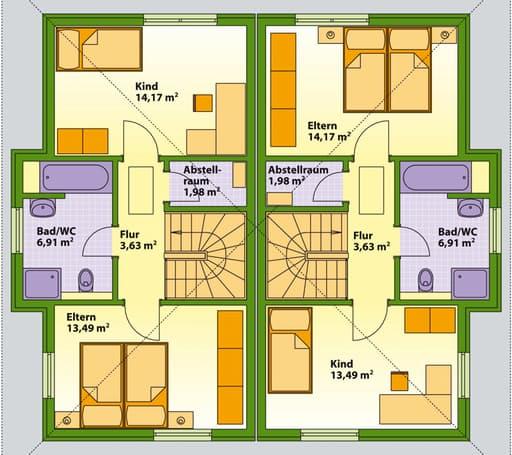 Swing 51 floor_plans 2