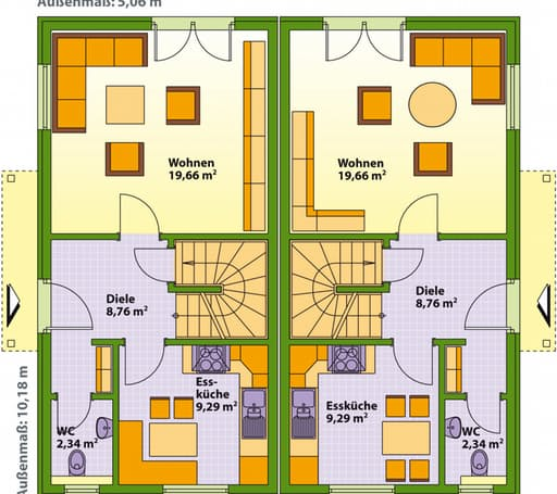 Swing 51 floor_plans 3